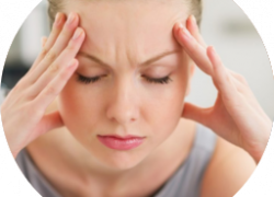 afectiuni neurologice tratament bowen