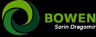 Terapia Bowen Timisoara