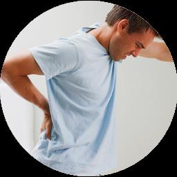 probleme-spate tratament bowen